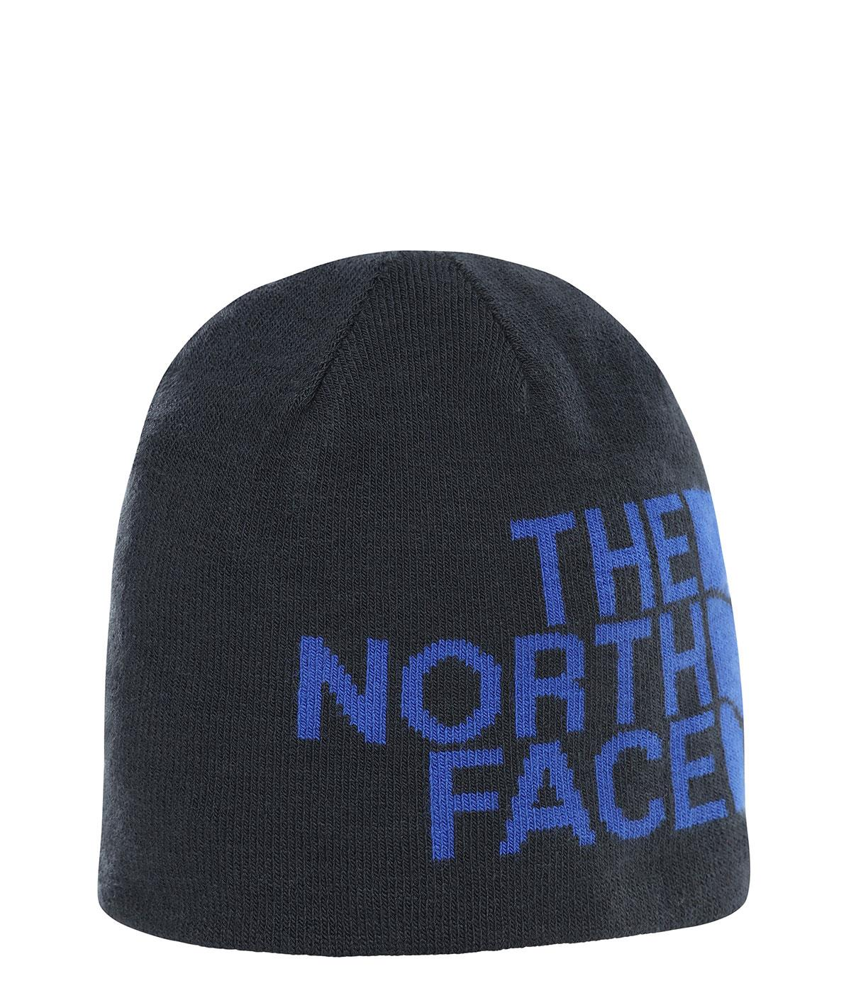 The North Face Rvsbl Tnf Banner Bere Nf00Akndhy11