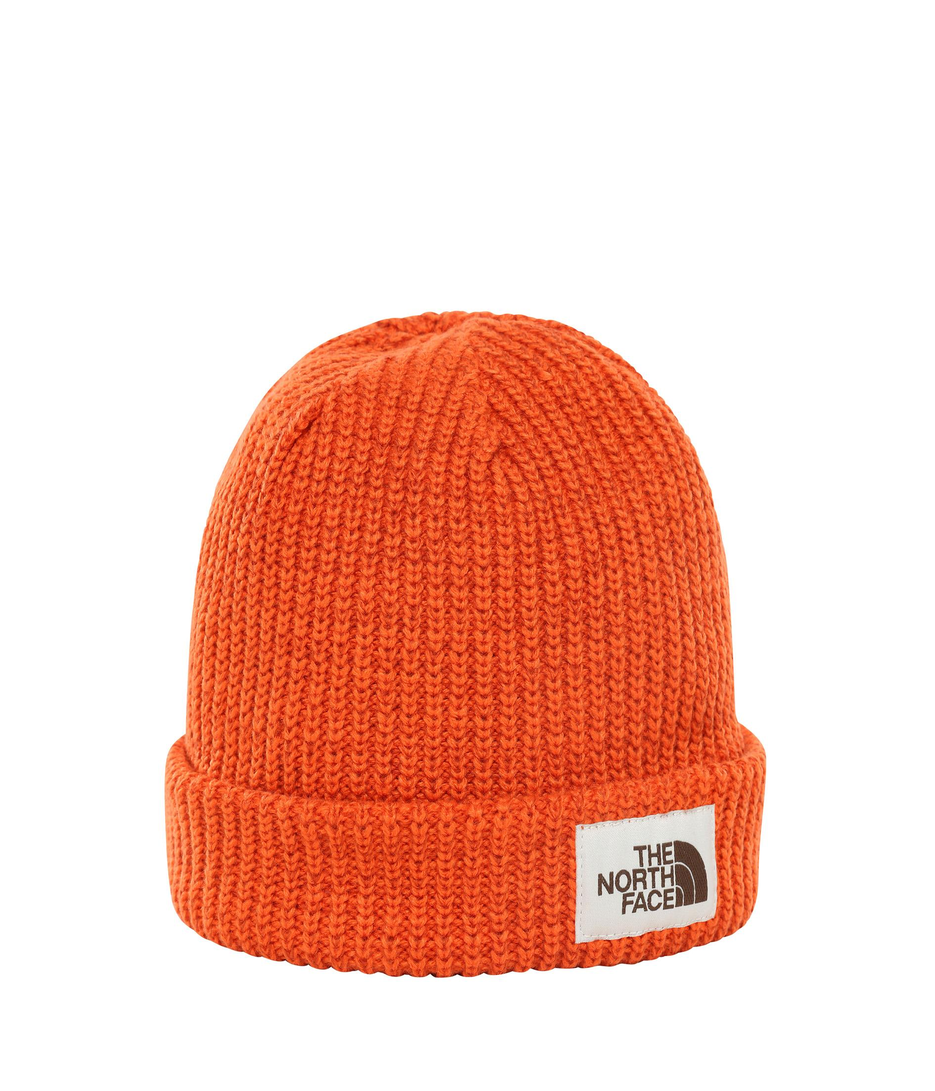 The North Face Salty Dog Bere Nf0A3Fjwel91