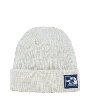 The North Face Salty Dog Bere T0A6W3Wtd