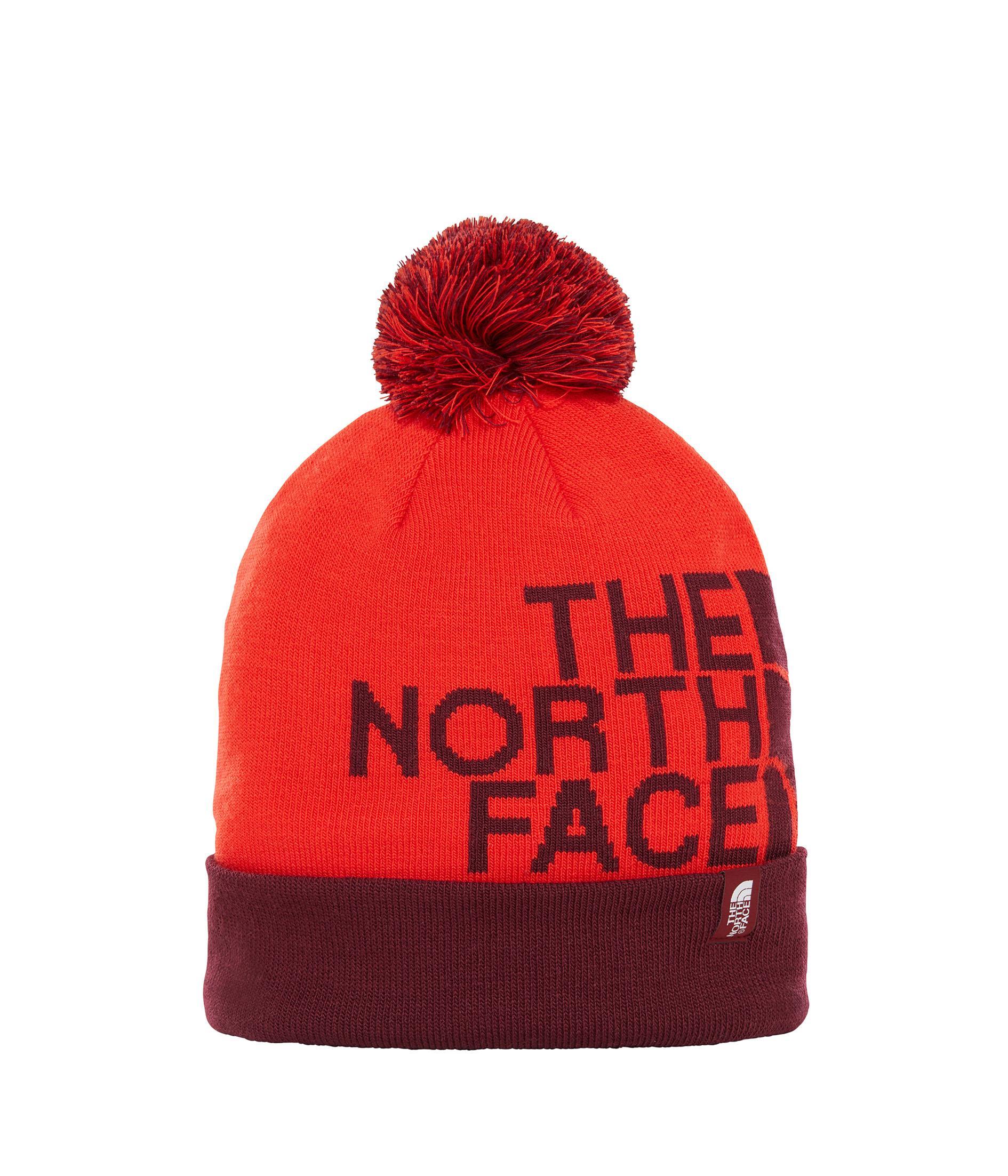 The North Face Skı Tuke V Bere T0CTH97LA