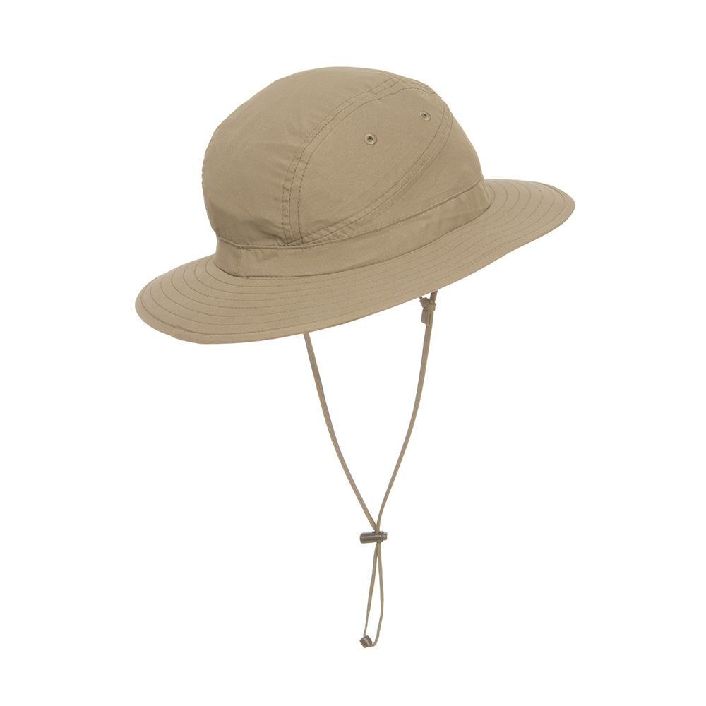 The North Face Suppertime Bej Yazlık Şapka T0Axkr78S