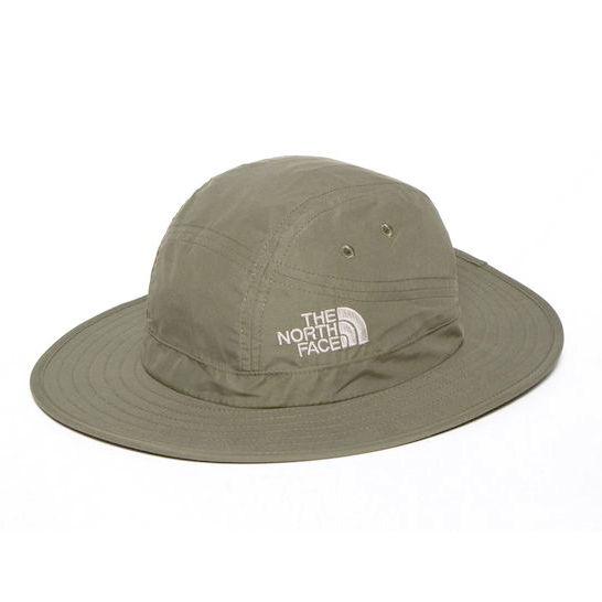 The North Face Suppertıme Şapka T0Axkr21L