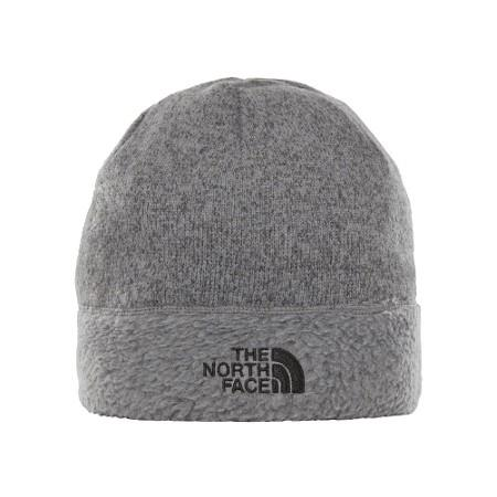 The North Face Sweater Fleece Beanı Bere