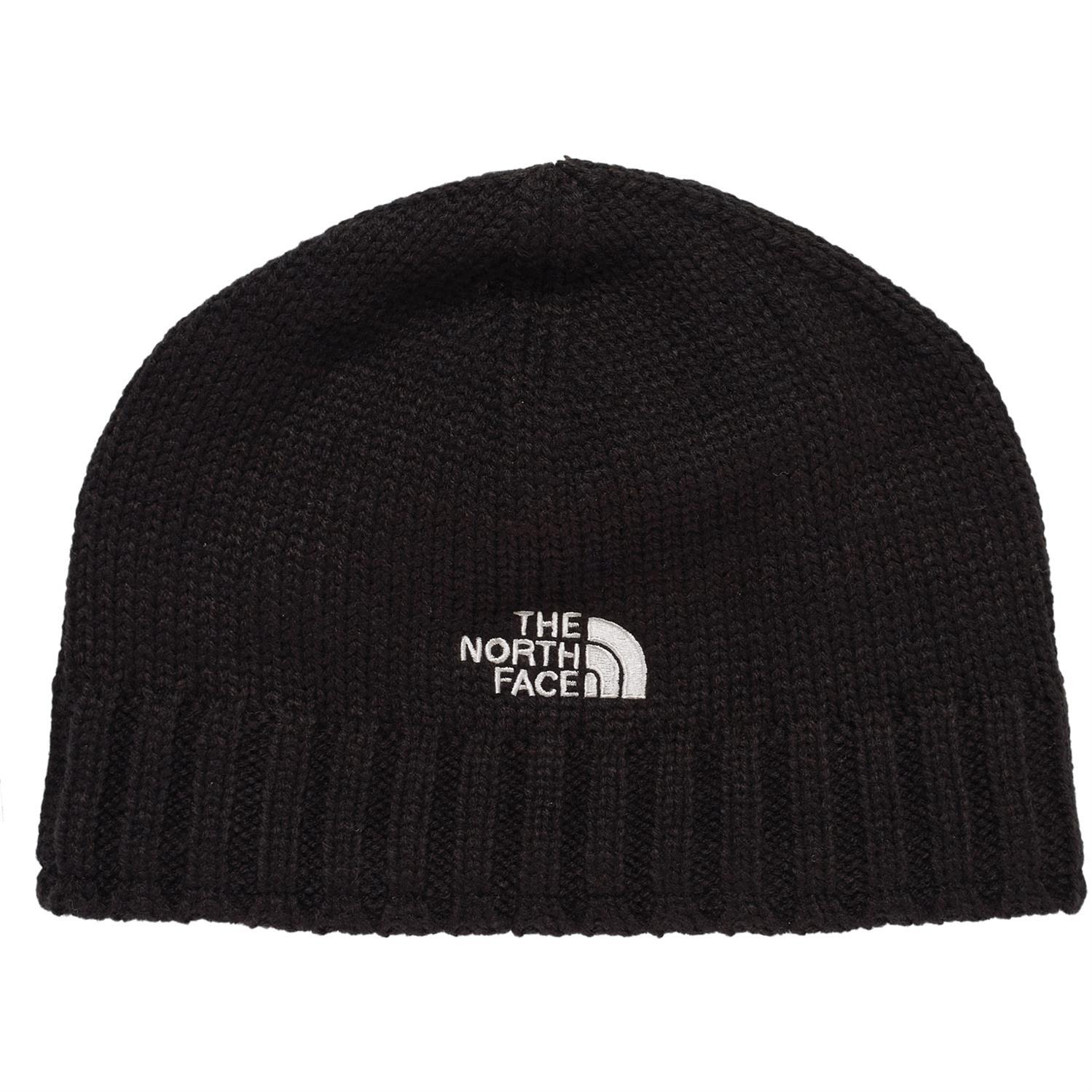 The North Face Tenth Peak Bere T0A59Yjk3