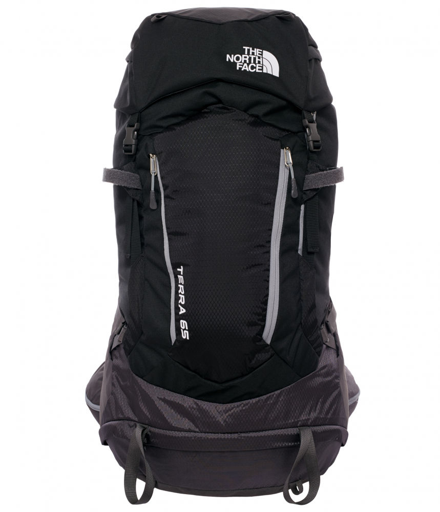 The North Face Terra 65 Litrelik Sırt Çantası T0A1N9Kt0