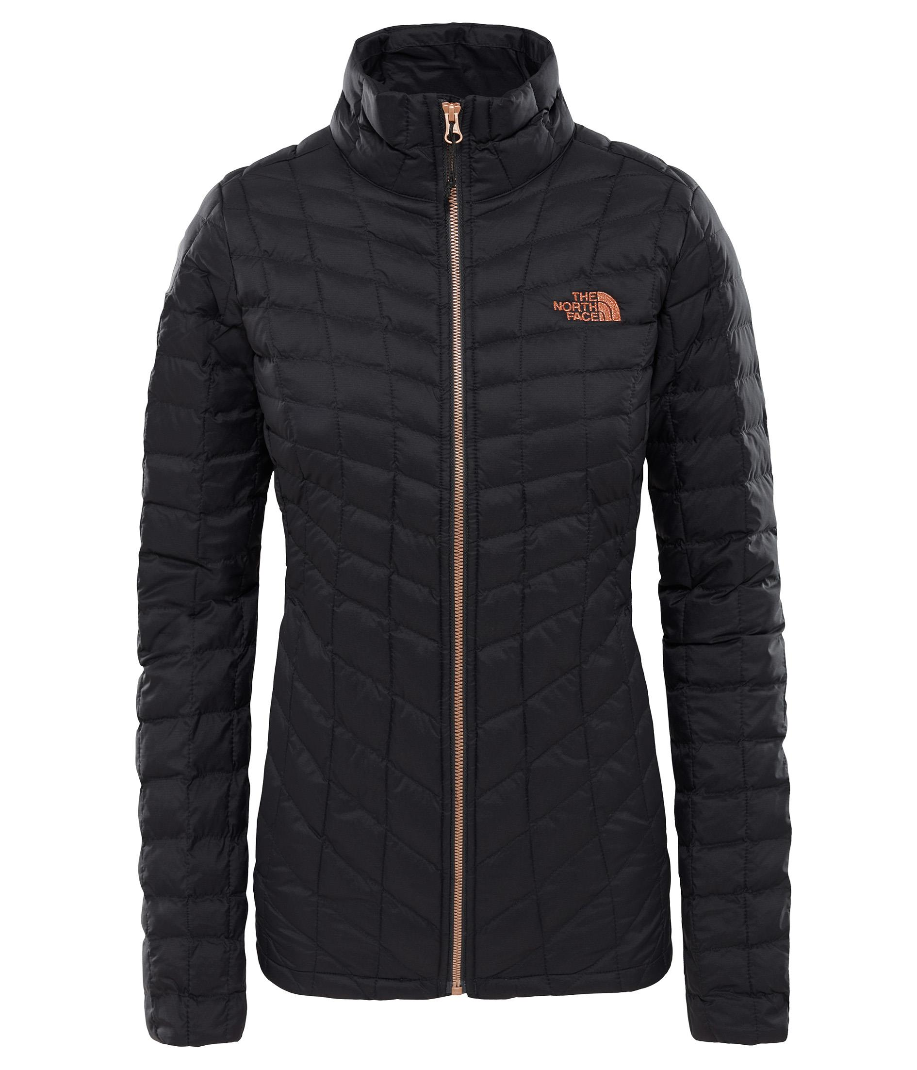 The North Face Thermoball Kadın Ceket T93BRL6NX