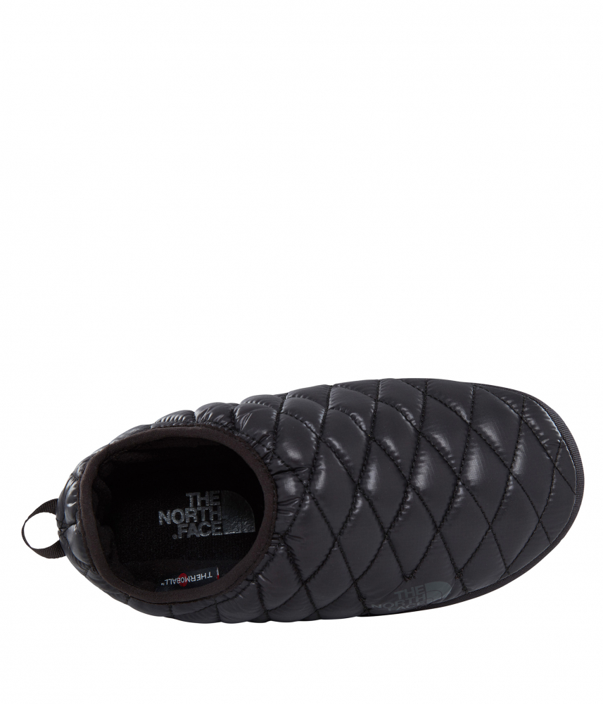 The North Face Thermoball Tnt Mull 4 Kadın Terlik T9331Dywy