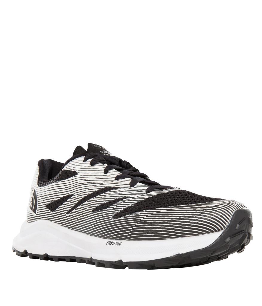 The North Face Ultra TR III Kadın Koşu Ayakkabısı T939I9KY4