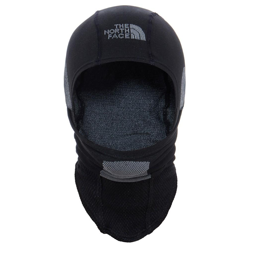 The North Face Under Helmet Balaklava Kar Maskesi T0A84Ujk3