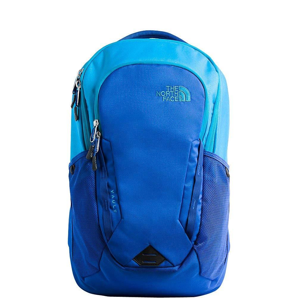 The North Face 28 Litre Mavi Vault Sırt Çantası T93KV95SZ