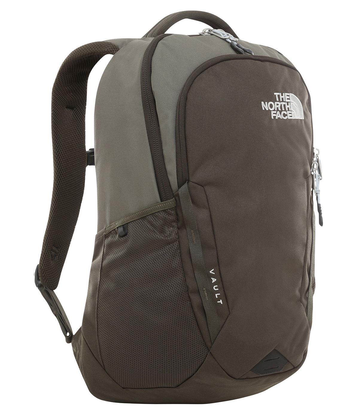 The North Face Vault Nf0A3Kv9Em91