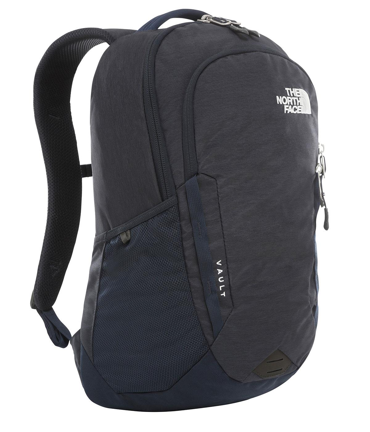 The North Face Vault Nf0A3Kv9En01