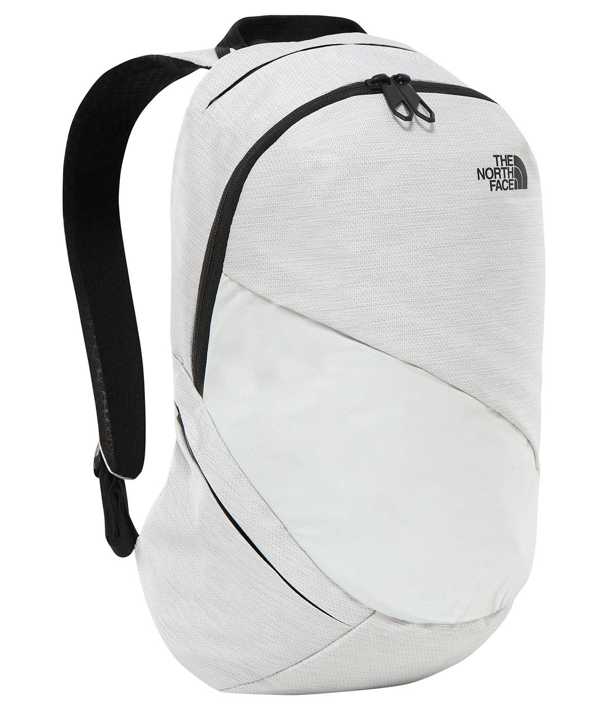 The North Face W Electra Nf0A3Kybf091