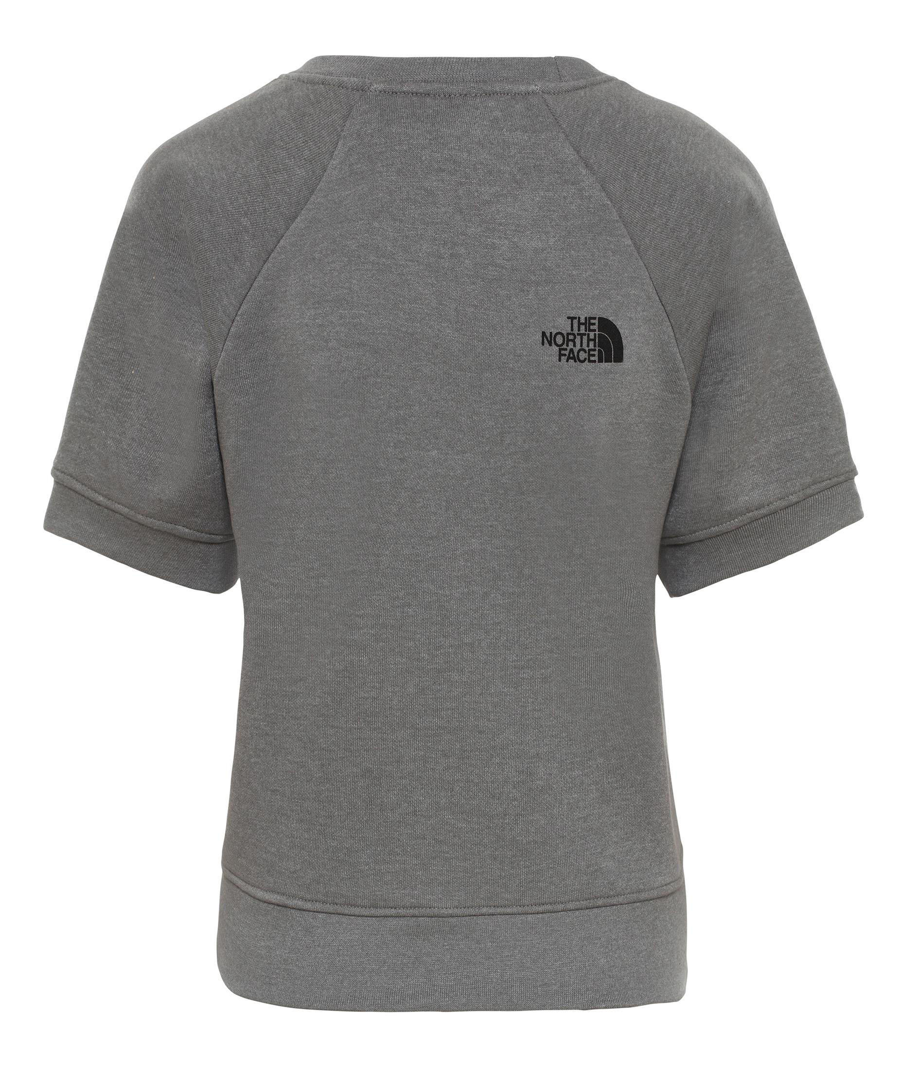 The North Face W Graphic S/S Nf0A3Xdfdyy1