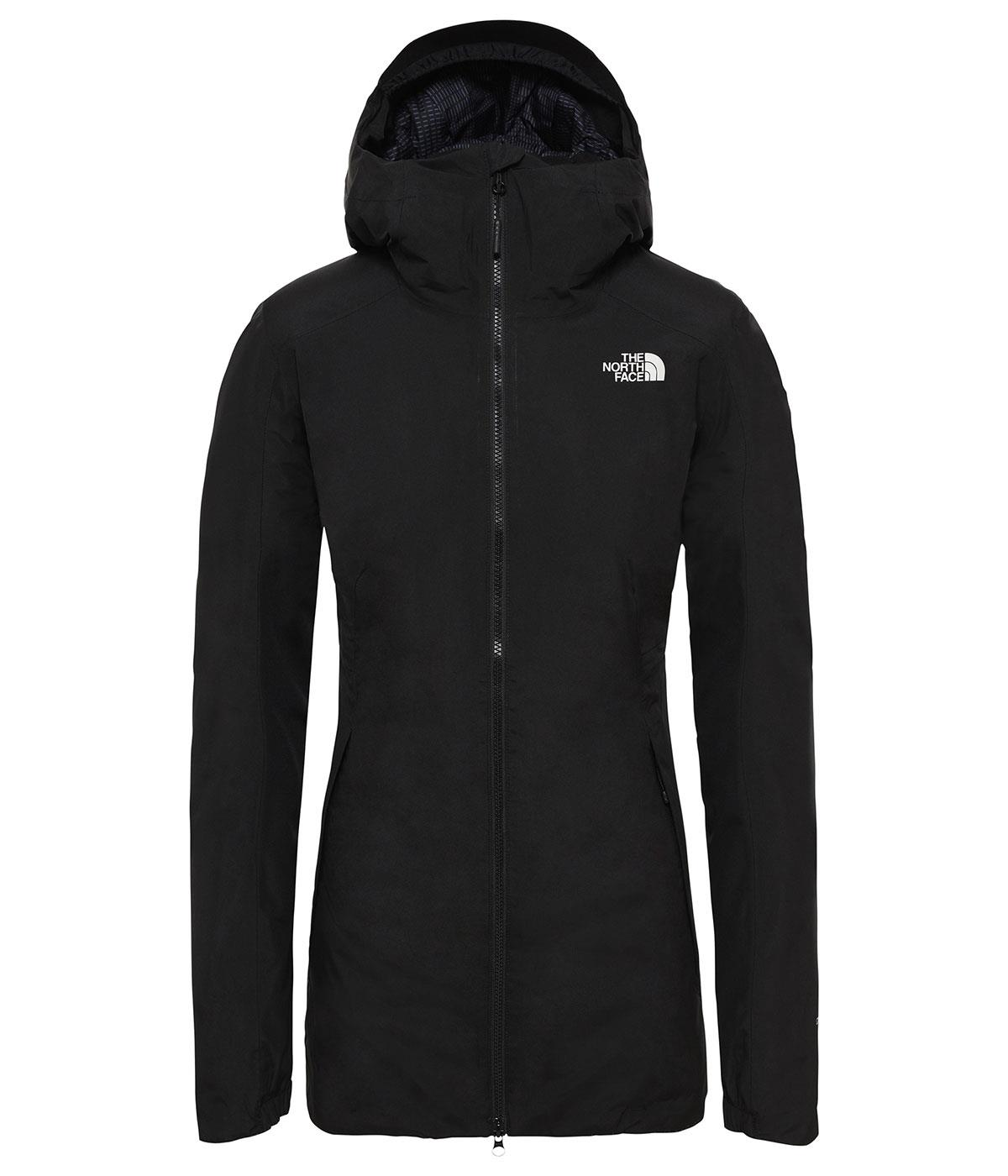 The North Face W Hikestllr İn Prk Nf0A3Y1Gjk31
