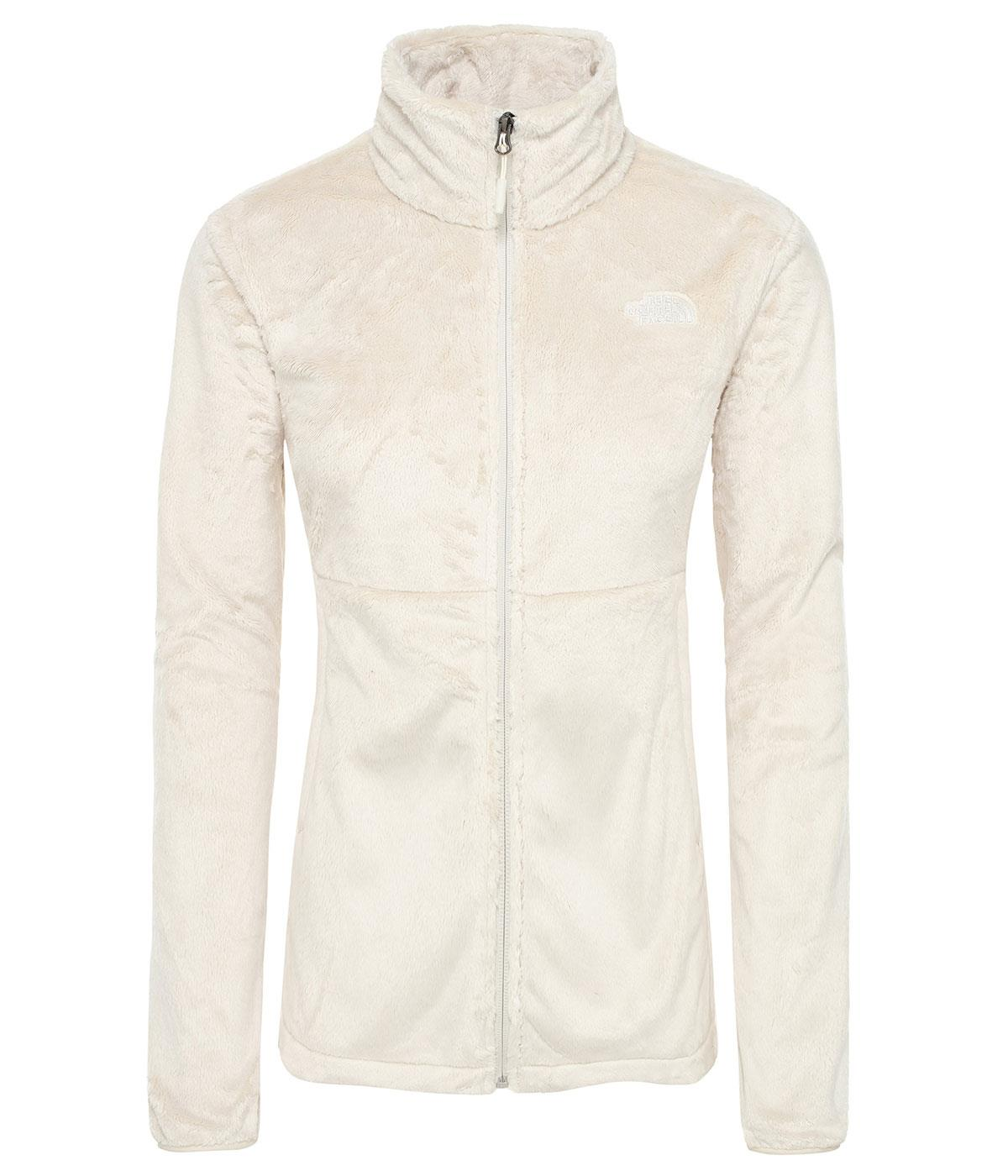 The North Face W Ositoceketnf0A3Xbd11P1