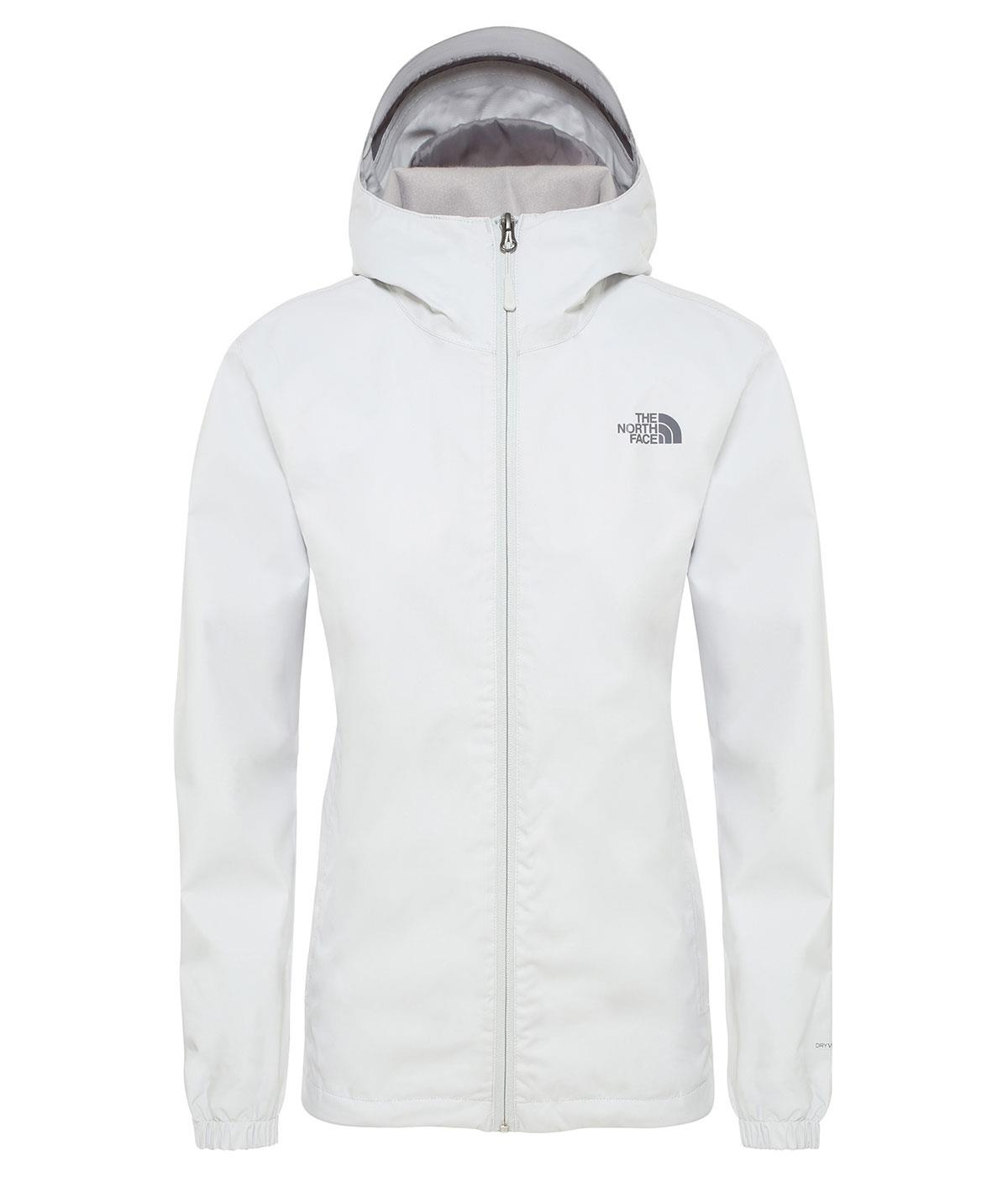 The North Face Kadın Quest ceket nf00A8Ba9B81