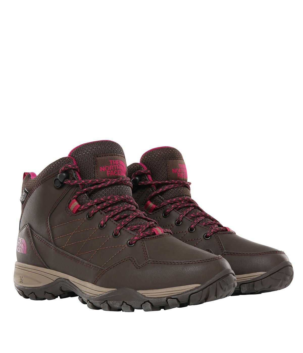 The North Face W Storm Strike 2 Wp Nf0A3Rrrgtj1 Bot