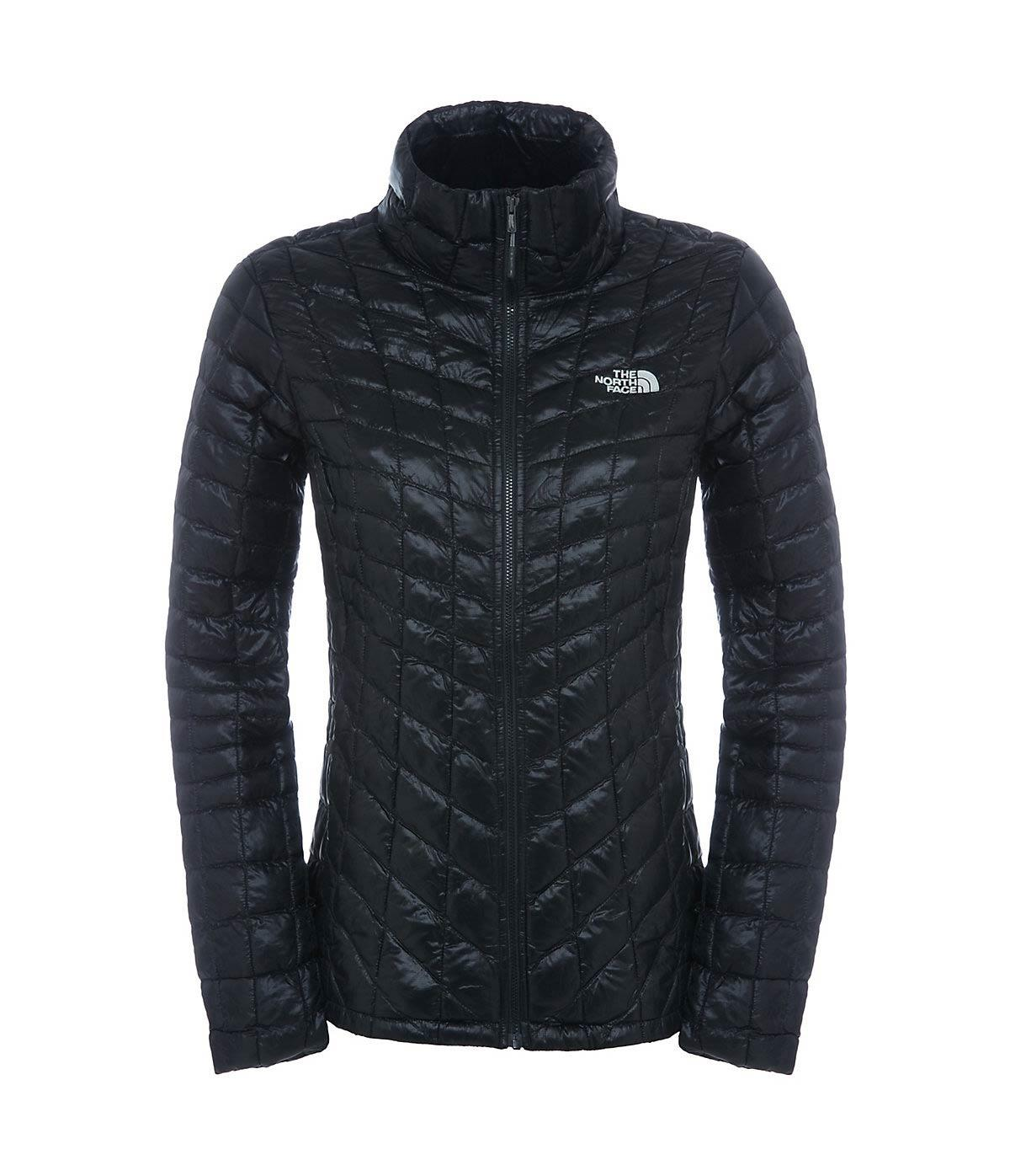 The North Face W Thermoball Jacket Kadın Mont T0Cuc6Jk3