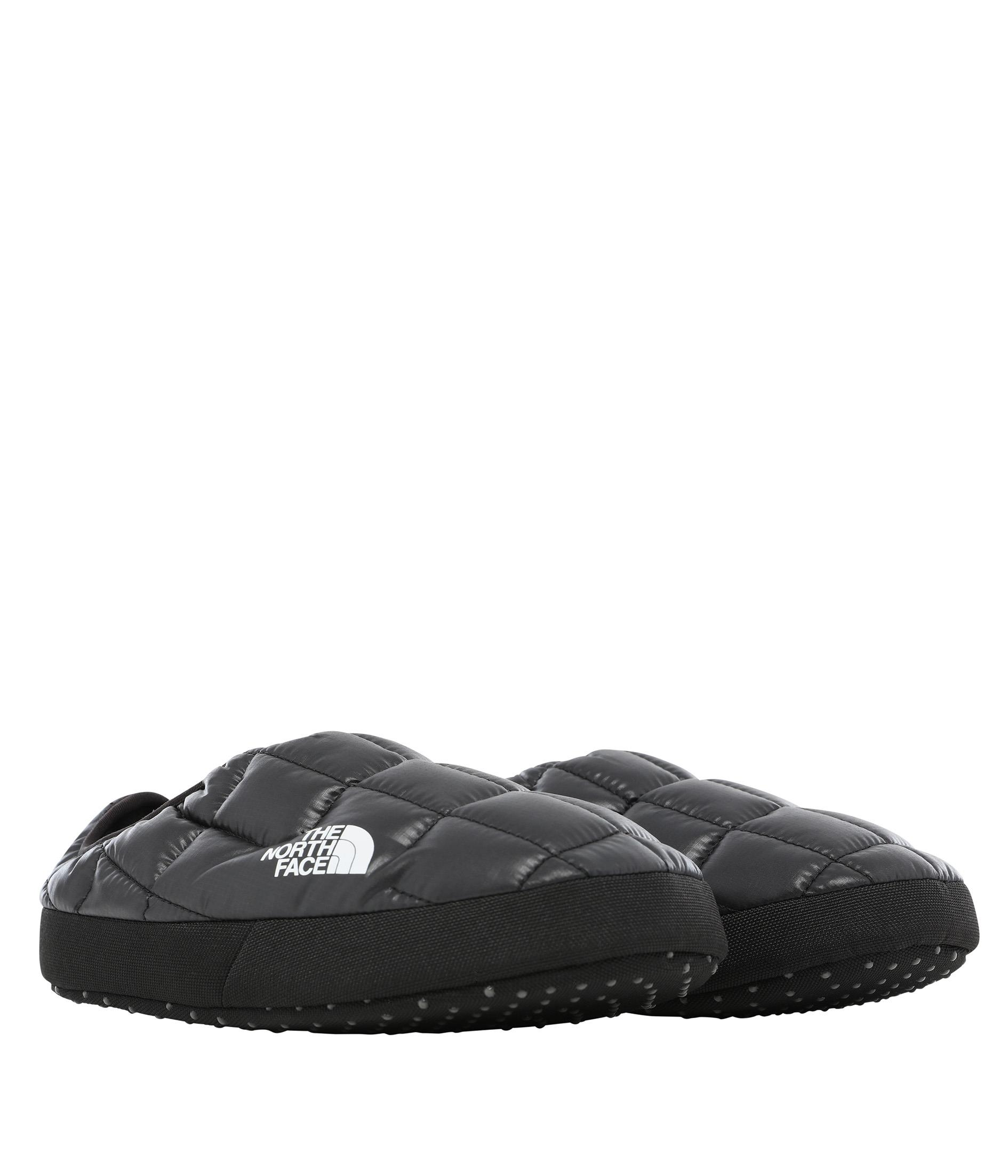 The North Face W Thermoball Tntmul5 Nf0A3Mknkx71