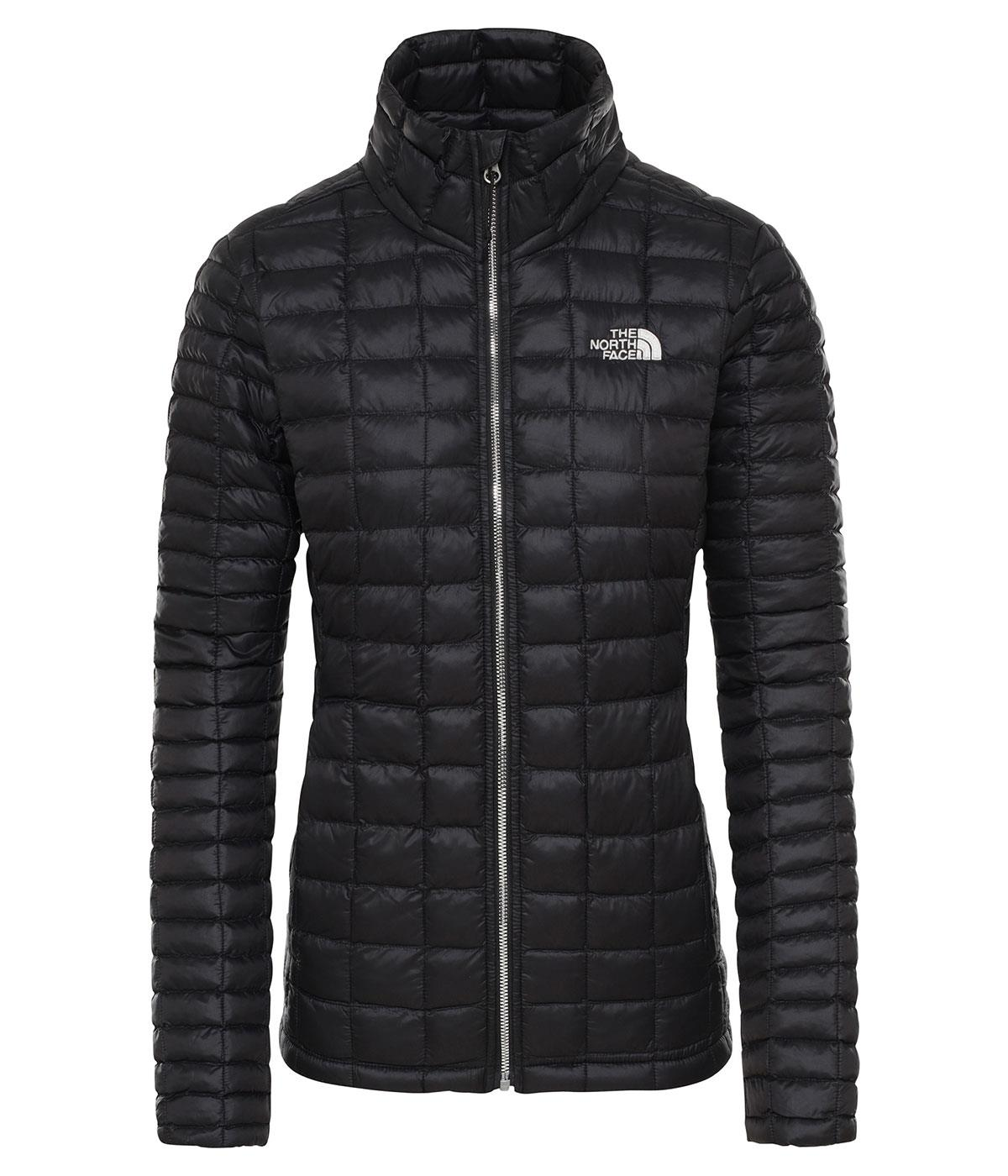 The North Face W Thrmbll Fzceketnf0A3Ygcjk31