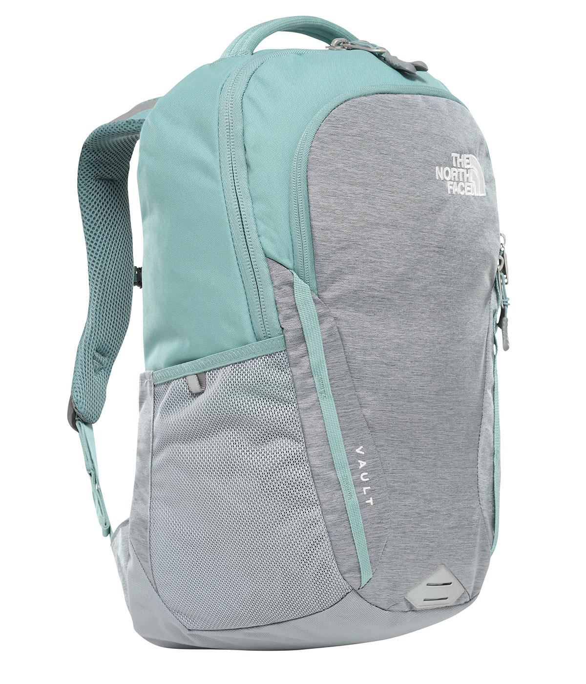 The North Face Kadın Vault Nf0A3Kvafa21
