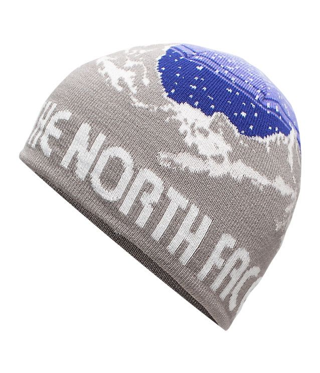 The North Face Youth Anders Bere T0A6X3A7L