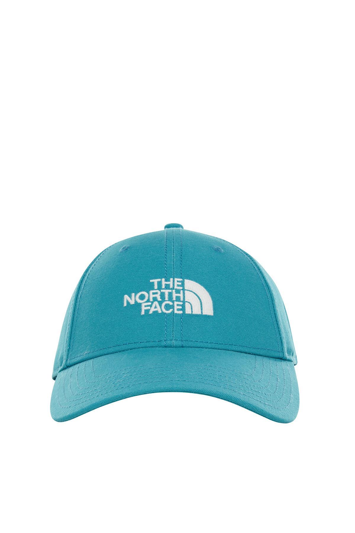 The Northface 66 Classic Hat T0Cf8Cm9D