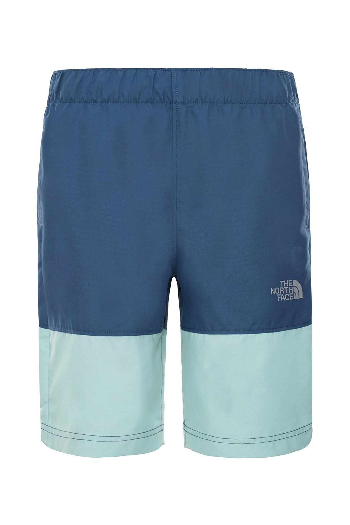 The Northface B Class V Short T93Nnh9Ga Şort