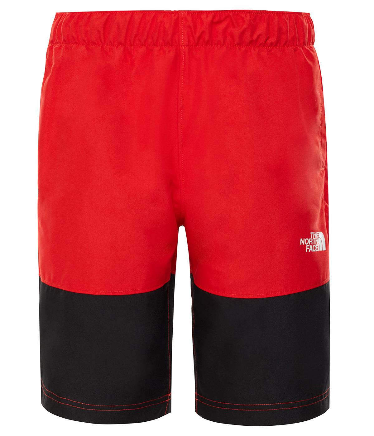 The Northface B Class V Short T93Nnh9Gf Şort