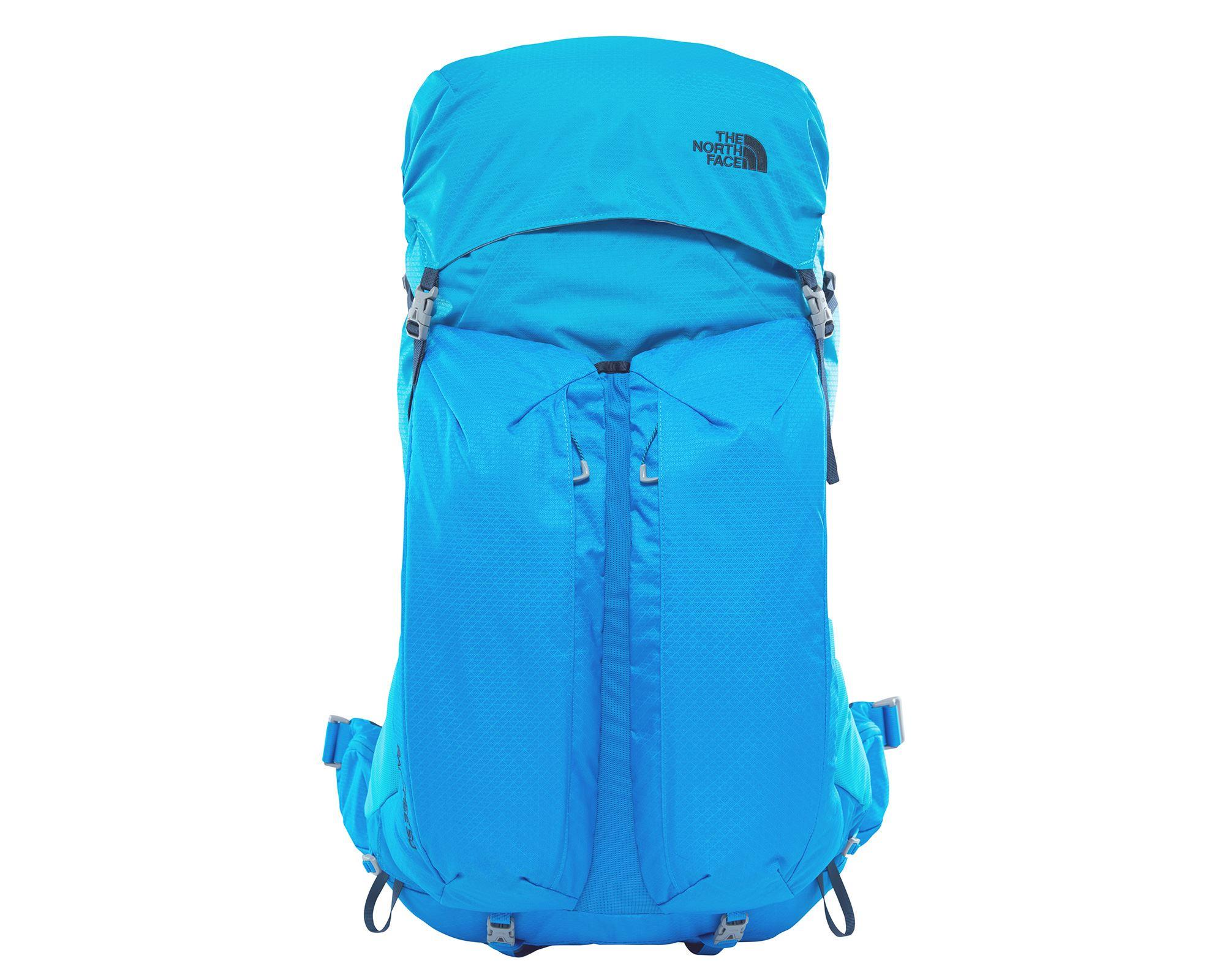 The Northface Banchee 50 Çanta T92Sclreg