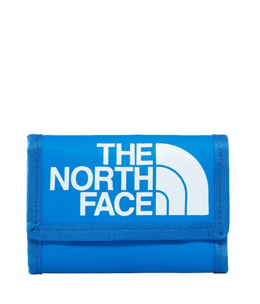 The Northface Base Camp Cüzdan T0Ce69Wxn