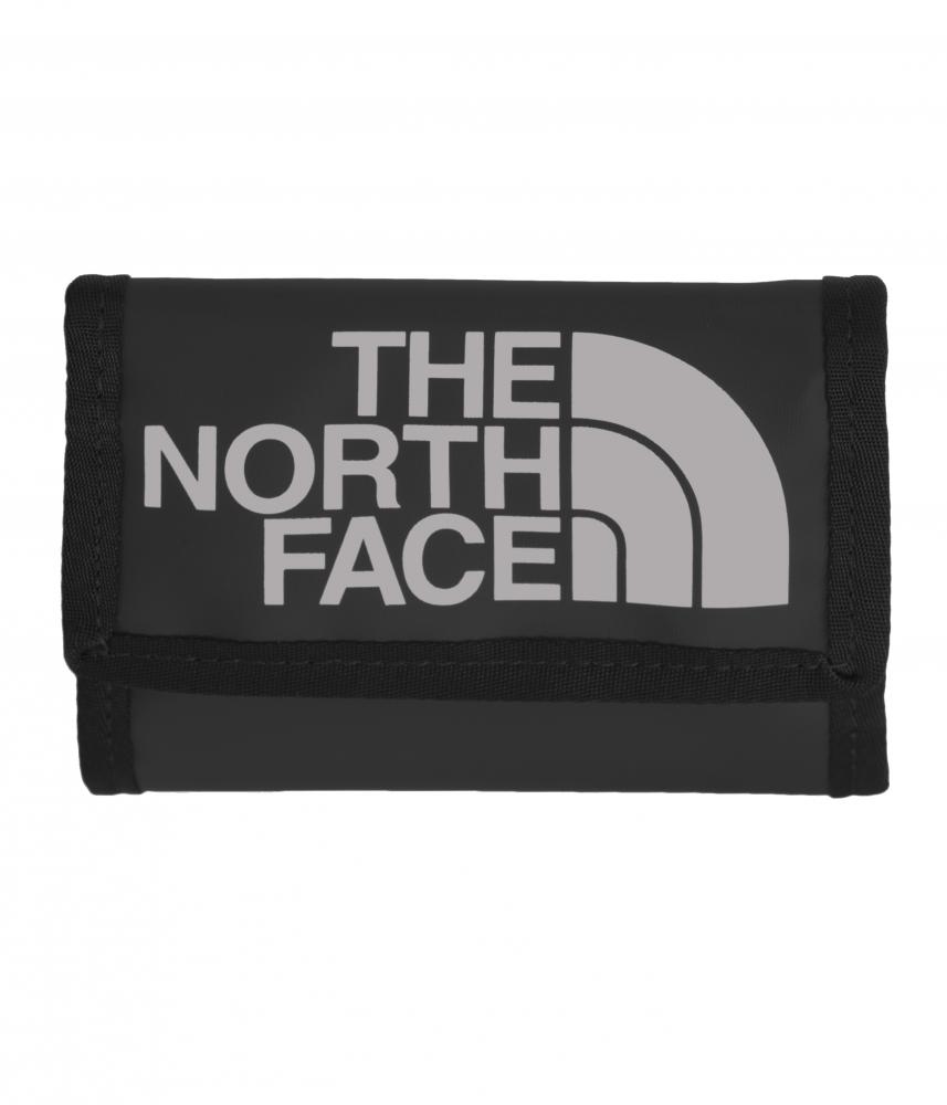 The North Face Base Camp Cüzdan Aksesuar T0Ce69Jk3