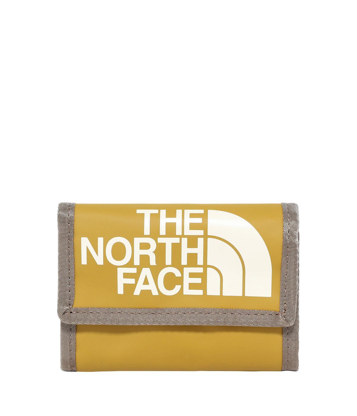 The Northface Base Camp Cüzdan   Nf00Ce69Ek81