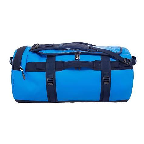The Northface Base Camp Duffel M T0Cww24H4
