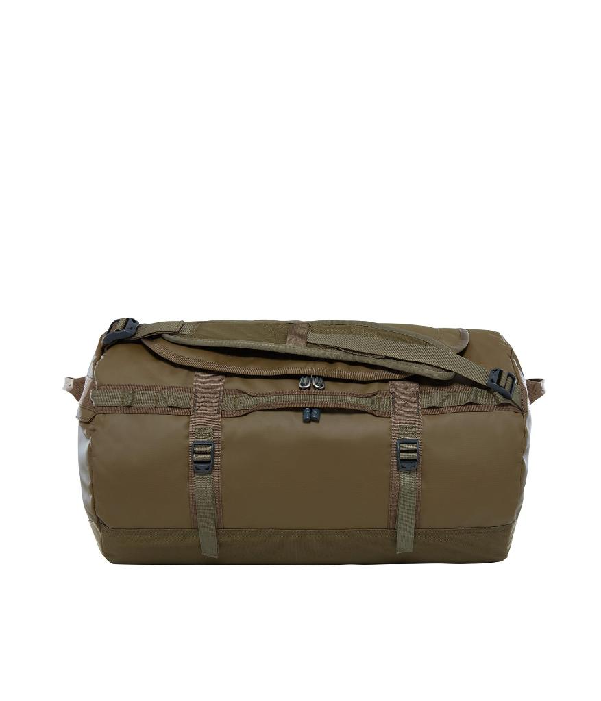 The Northface Base Camp Duffel S Çanta T93Etoyqw