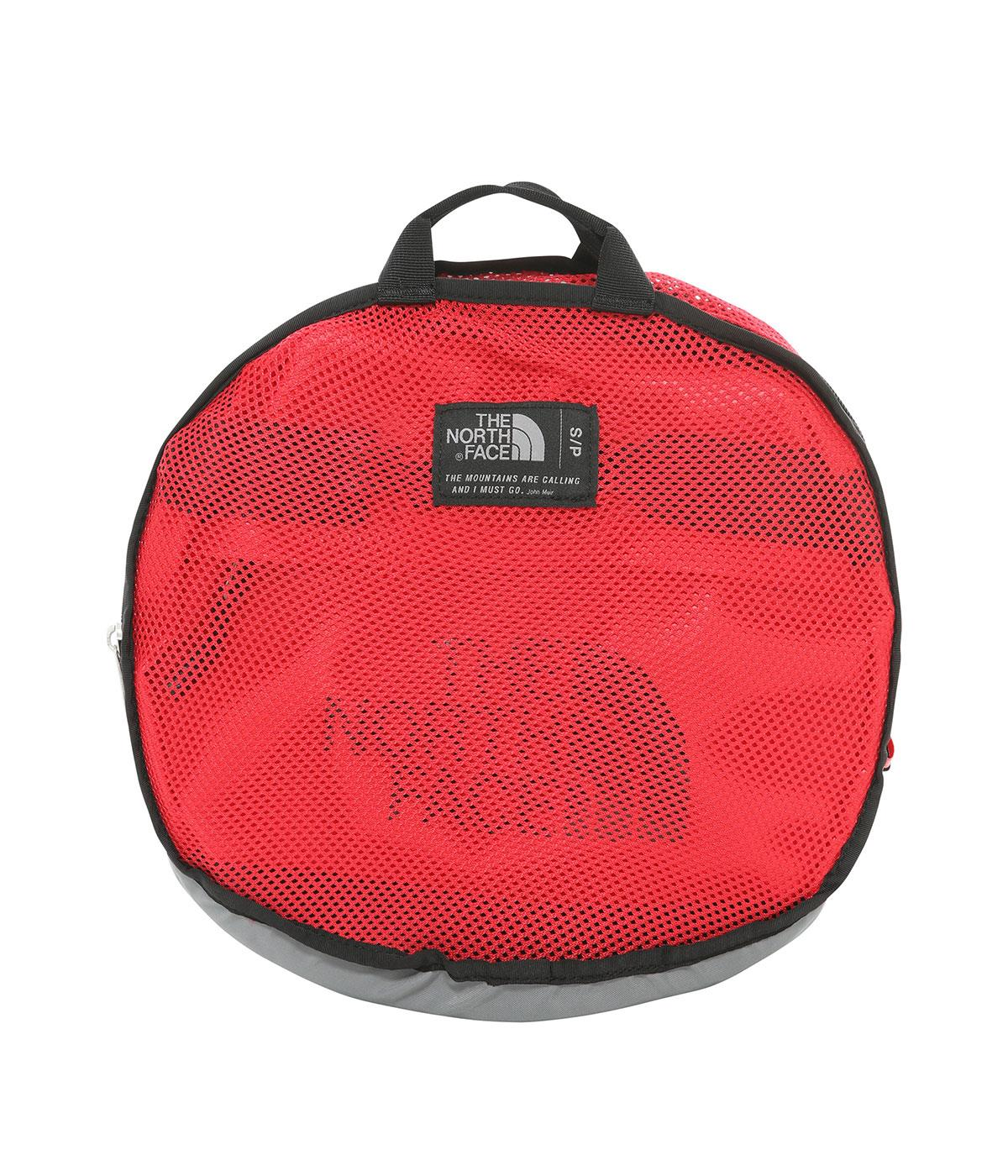The Northface Base Camp Duffel S Çanta T93Etokz3