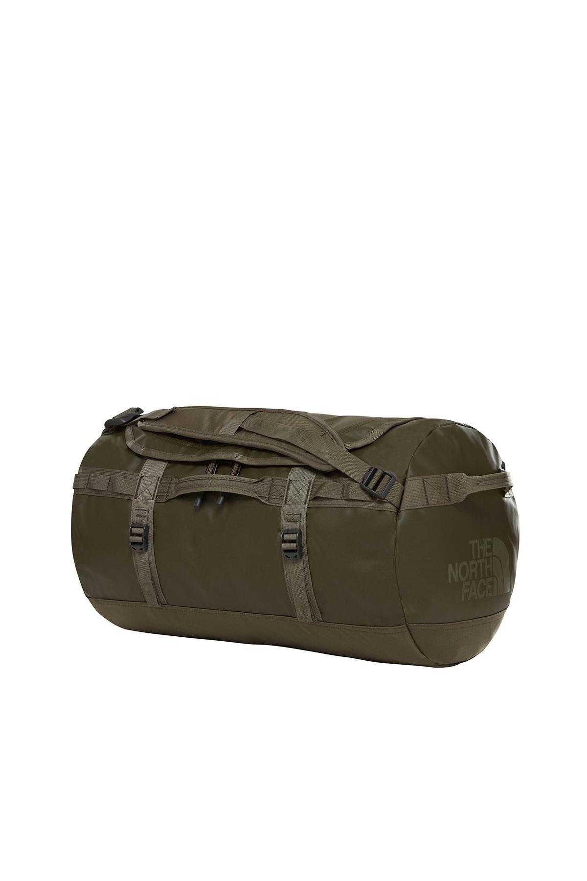 The Northface Base Camp Duffel - S T93Eto79L Çanta