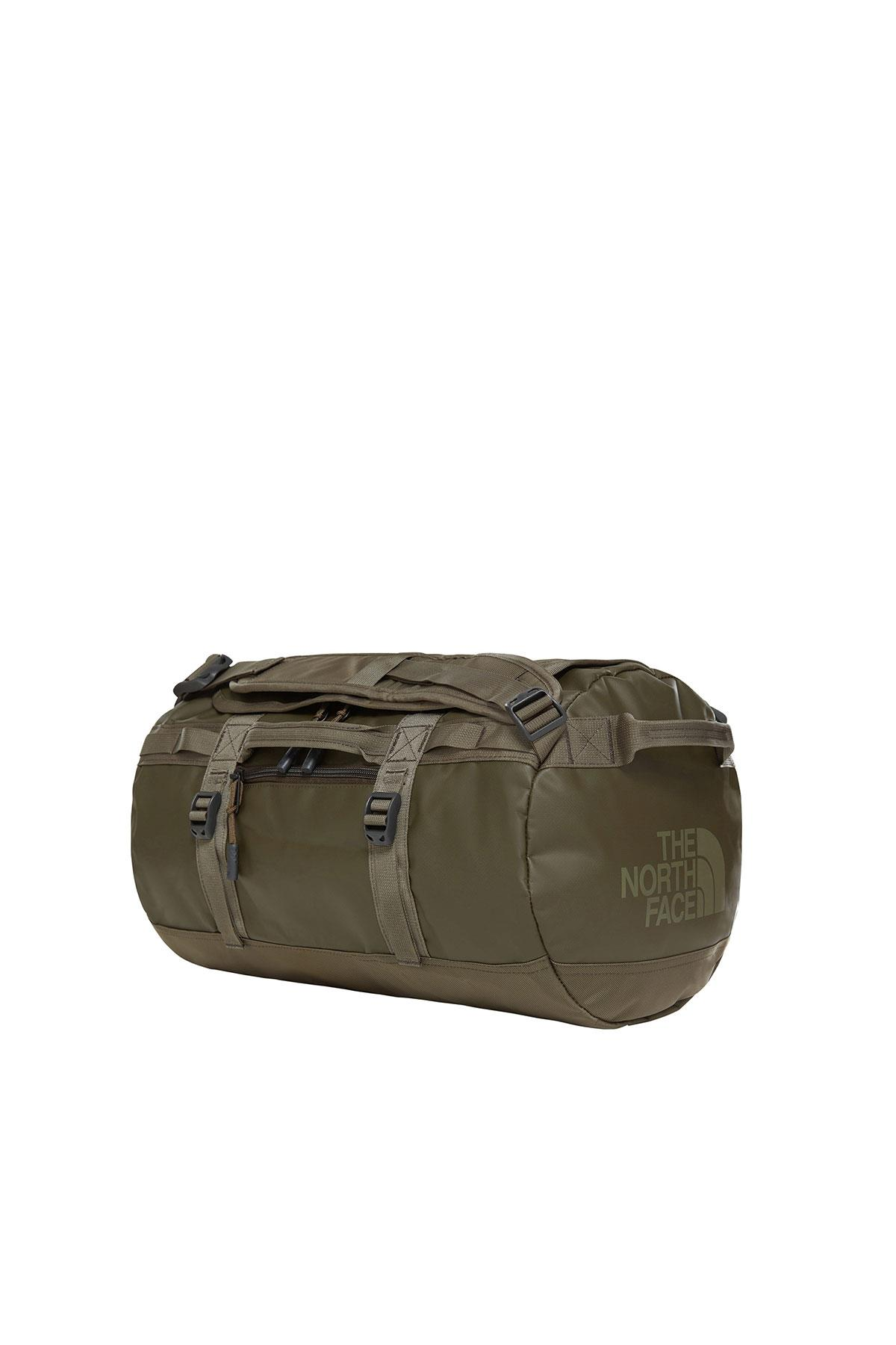 The Northface Base Camp Duffel - Xs T93Etn79L Çanta