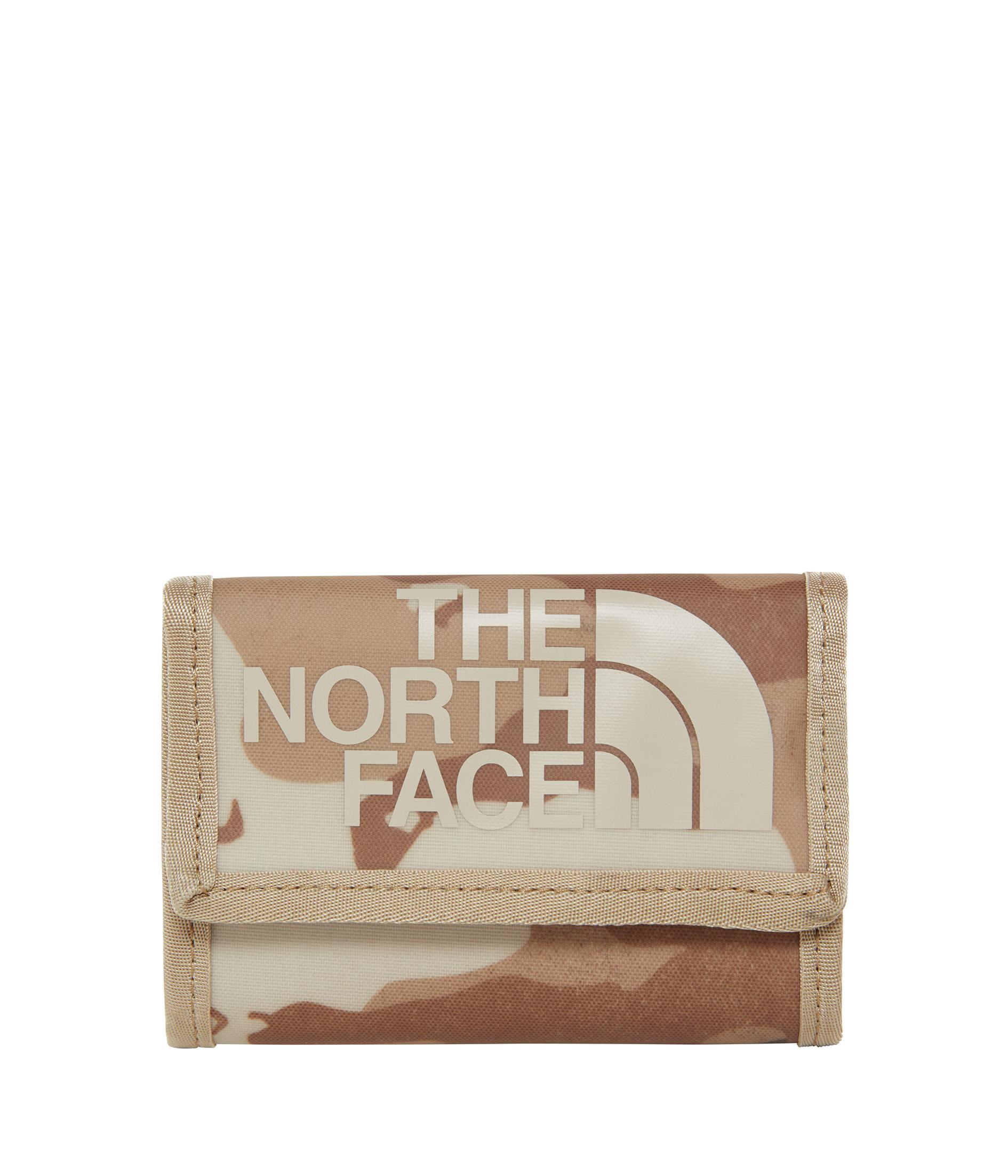 The Northface Base Camp Wallet T0Ce69Bfs Cüzdan