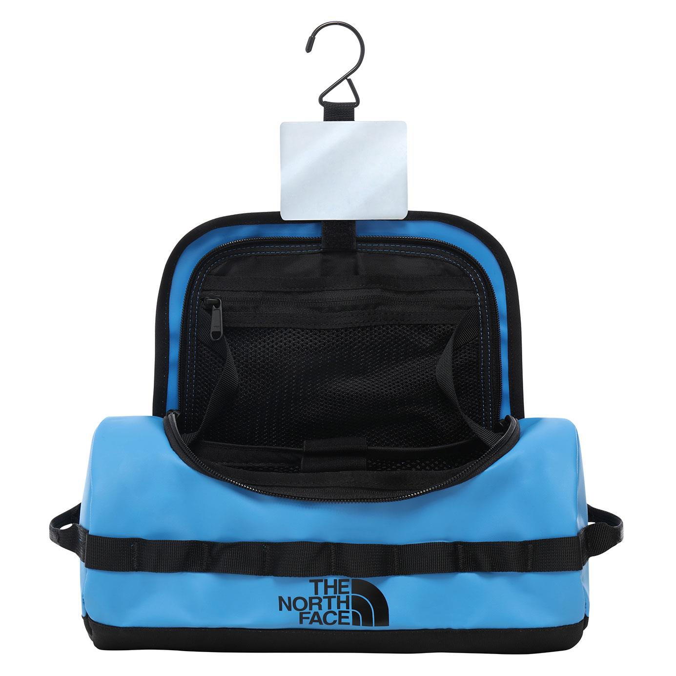 The Northface BC TRAVEL CANISTER- L Çanta NF00A6SRME91