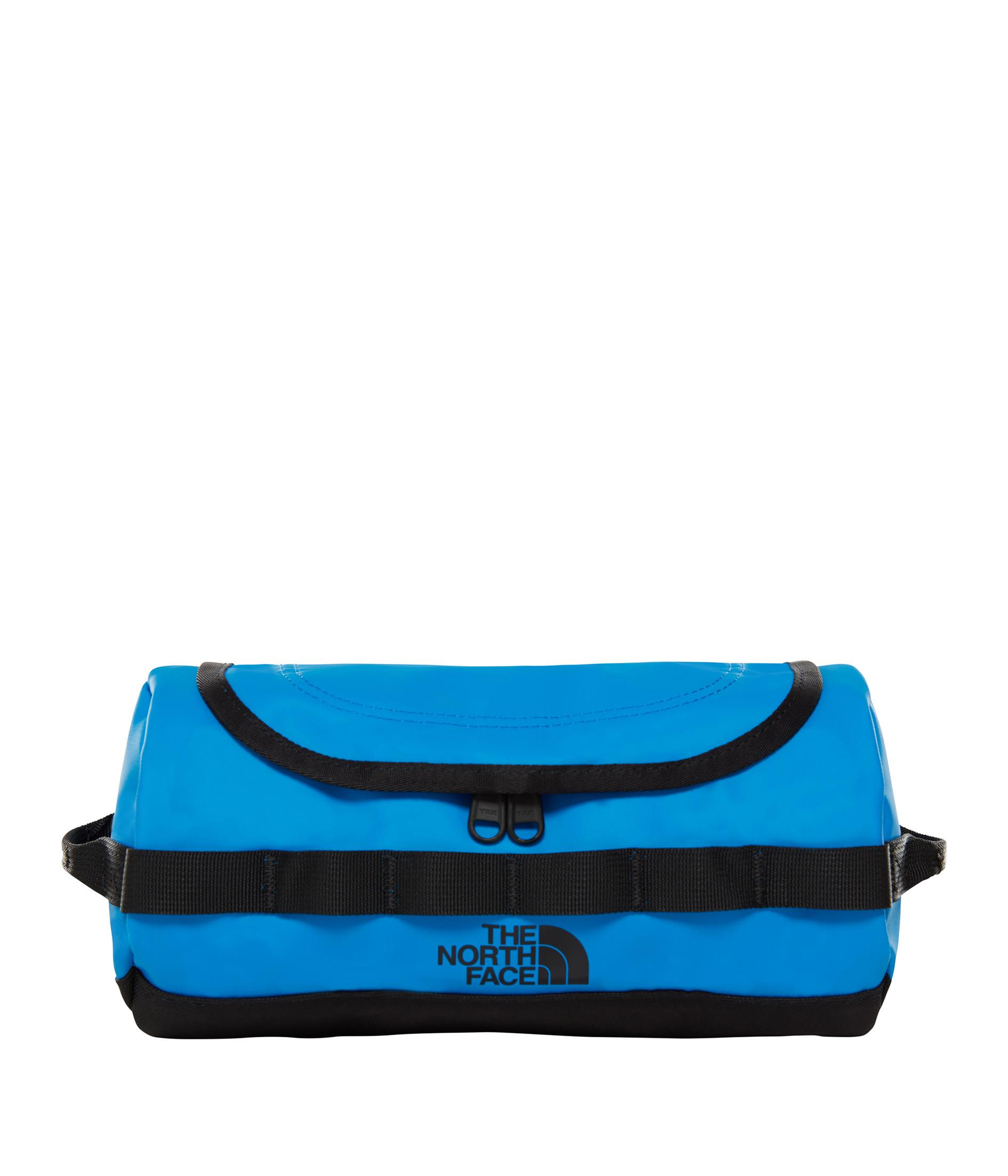 The Northface Bc Travel Canister- S T0Astpsa9 Çanta