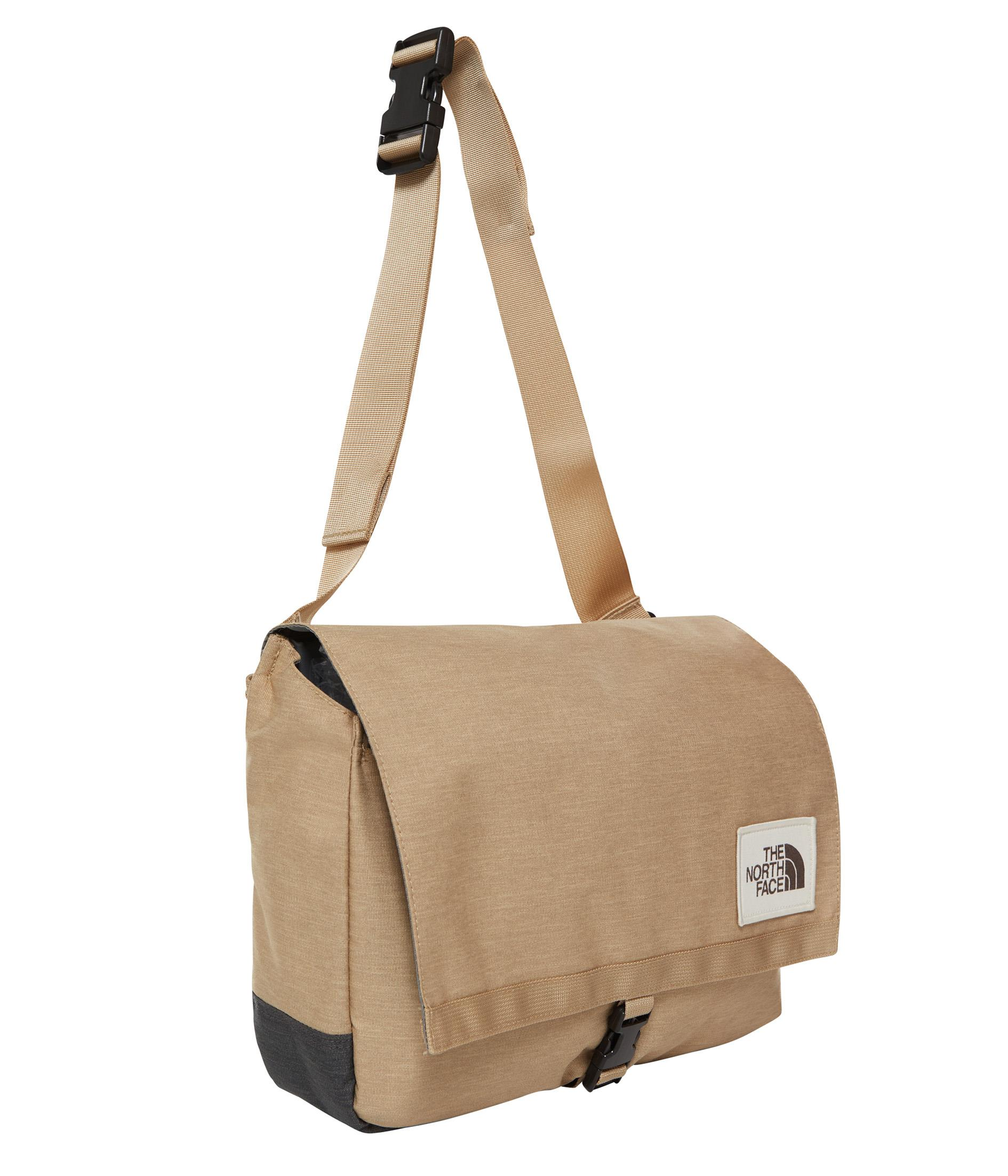 The Northface Berkeley Satchel T93Kwjby4 Çanta
