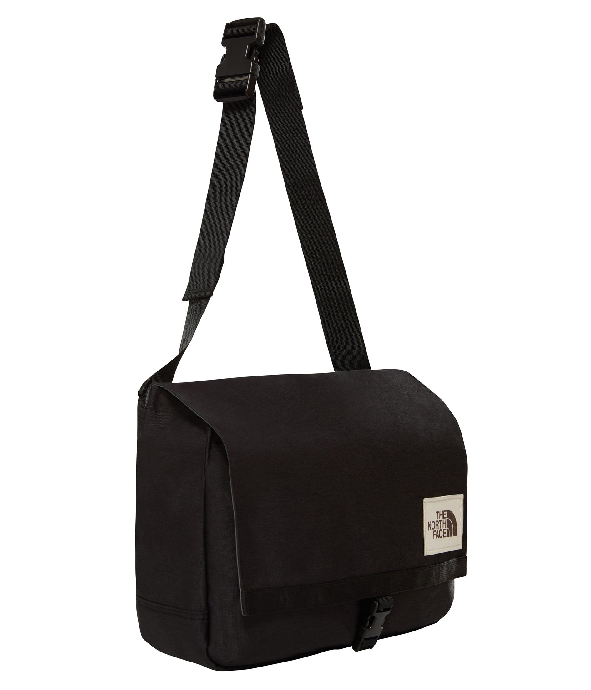 The Northface Berkeley Satchel T93Kwjks7 Çanta