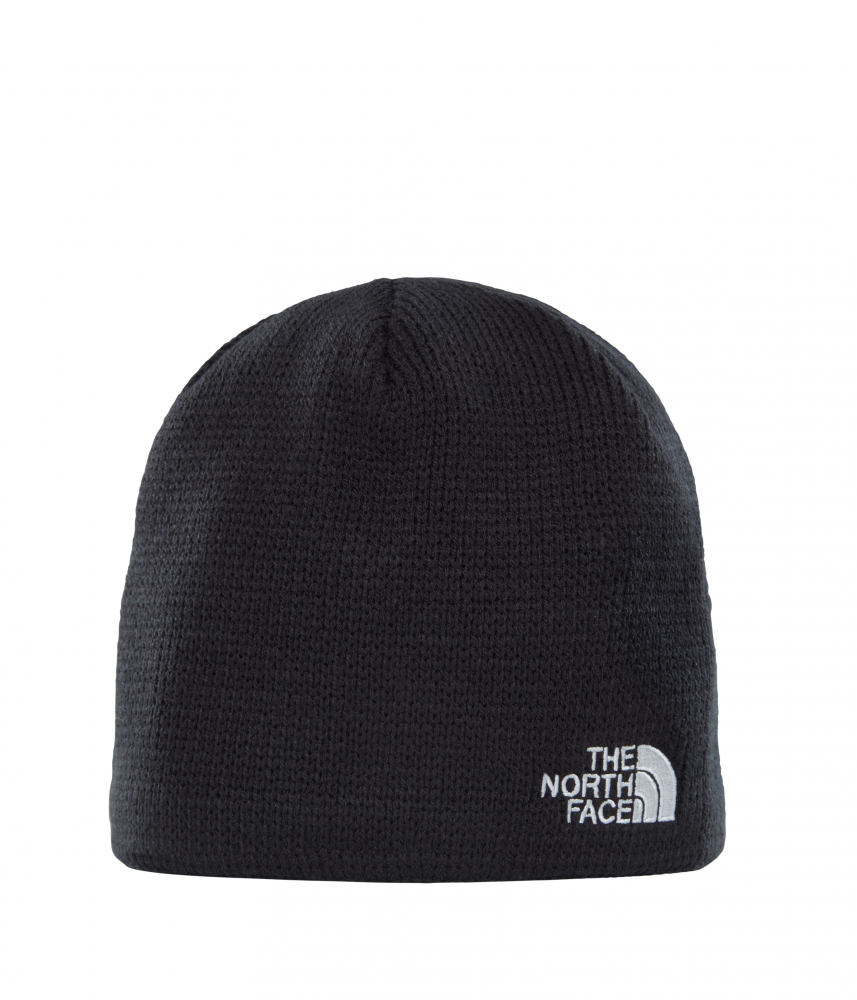 The North Face Bones Bere T0Ahhzjk3