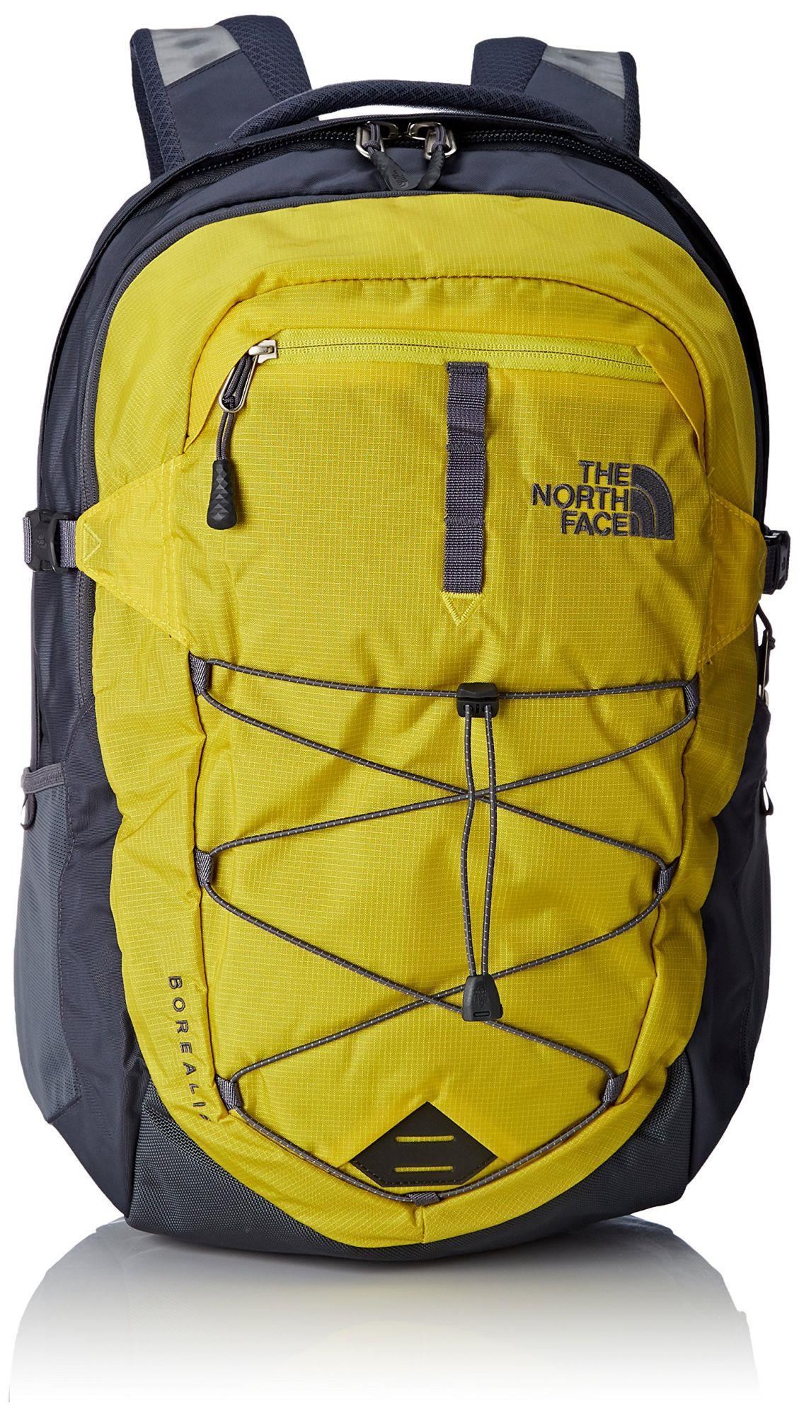 The North Face Borealıs 28 Lt Çanta  T0Chk4Vzz