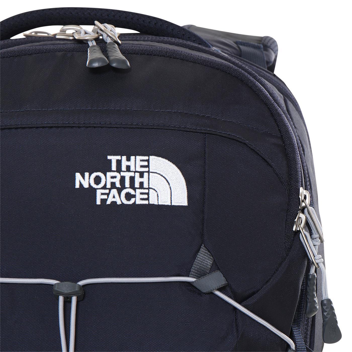 The Northface Borealis Çanta   NF0A3KV3T6T1