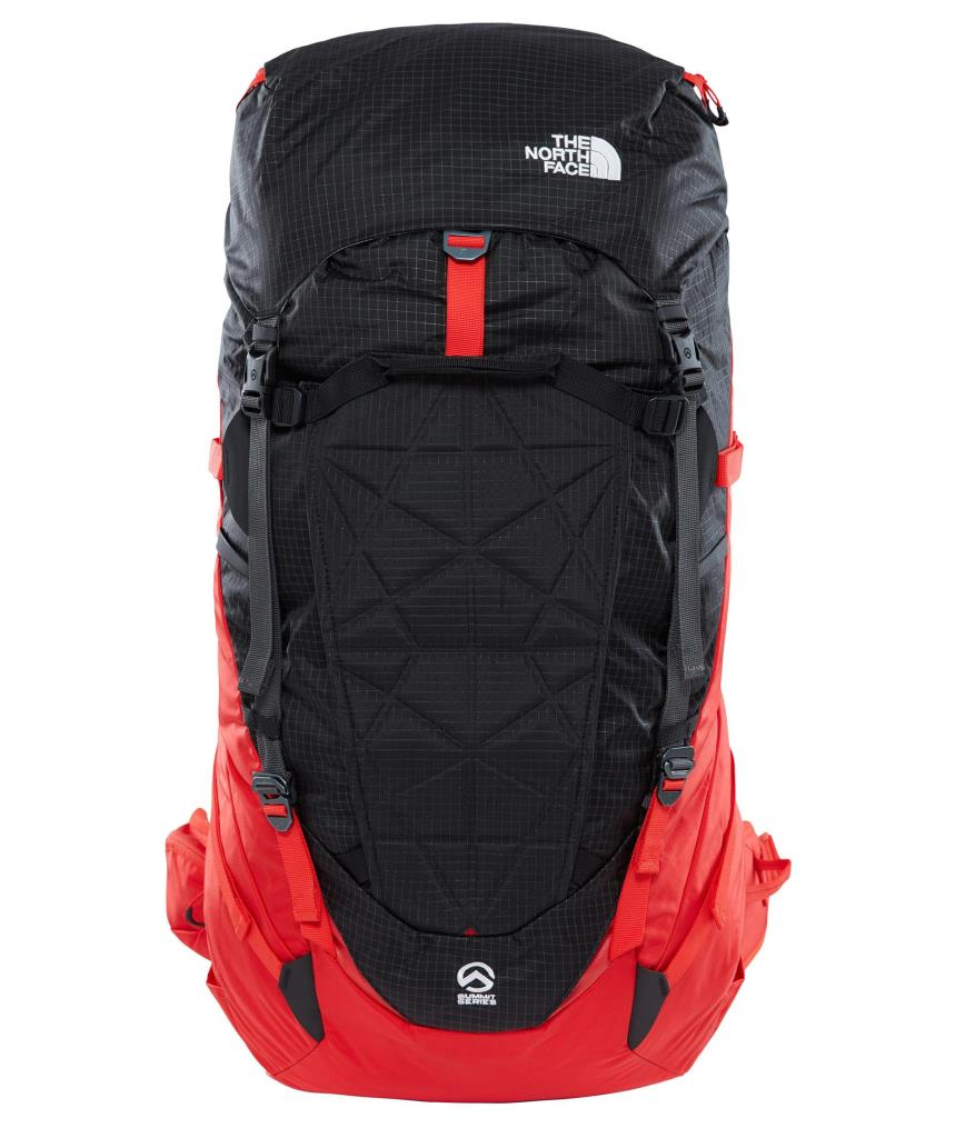The Northface Cobra 60 Çanta T93Bxrwu5
