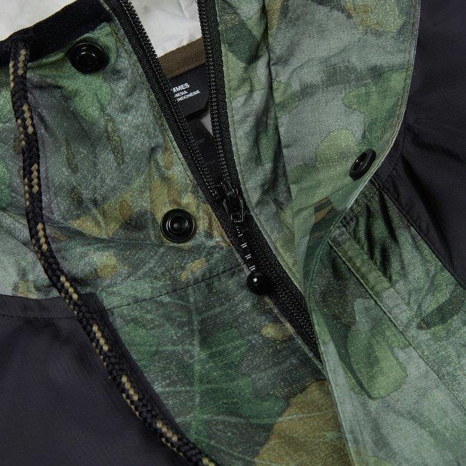 The Northface Erkek   1985 MOUNTAIN JKT Ceket