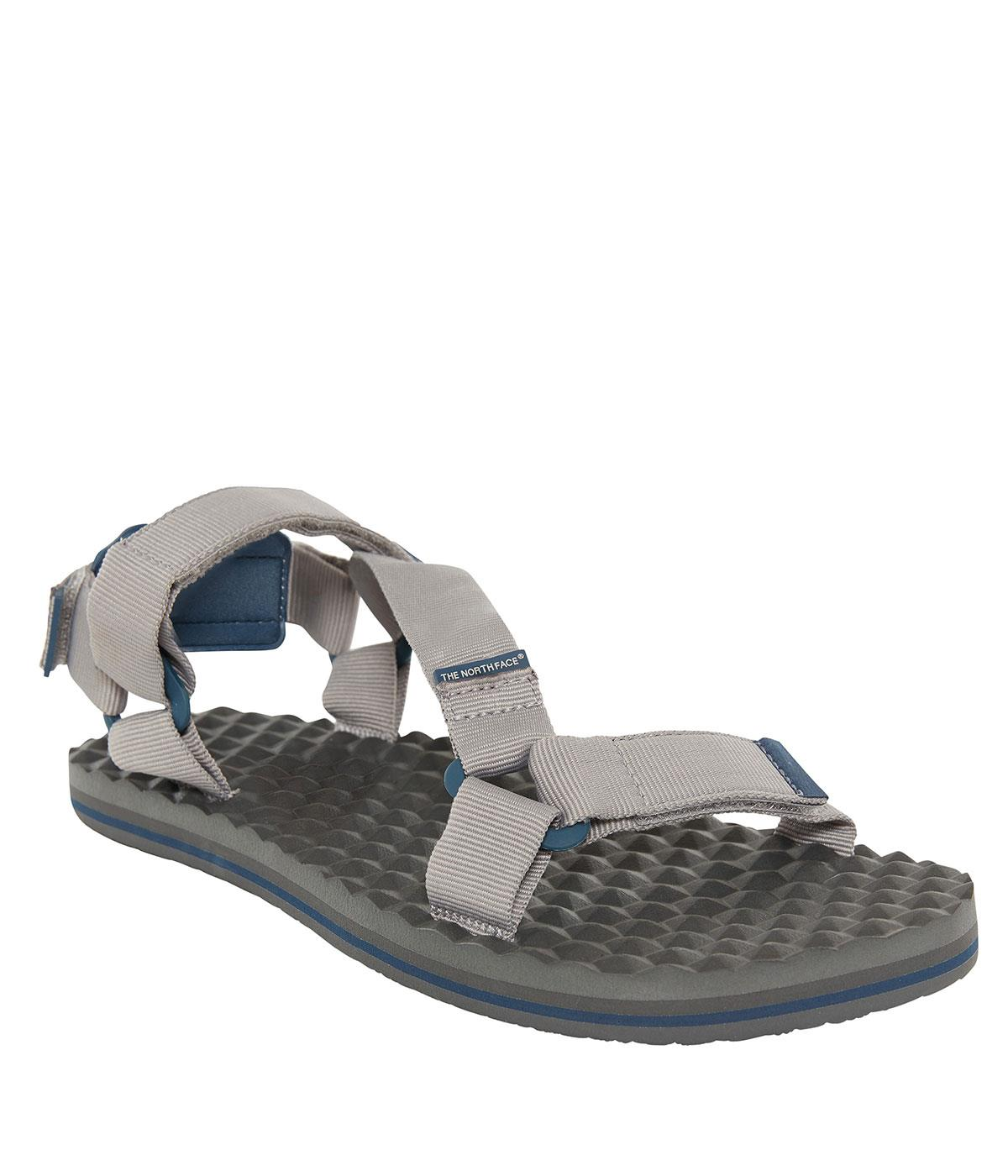The Northface Erkek Base Camp Switchback Sandal T92Y97G69 Ayakkabı